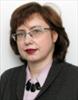 Гончарова Наталья Геннадьевна