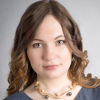 Гусельникова Наталья Геннадьевна