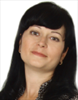 Степанова Ольга Ивановна