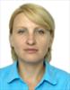 Бектемирова Елена Генриховна