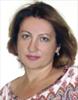 Пятовол Светлана Владимировна